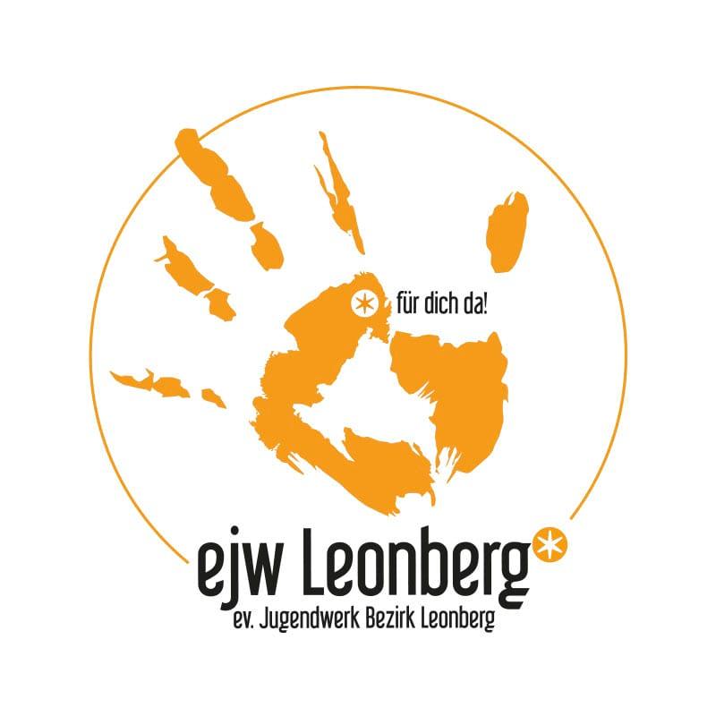 Single leonberg