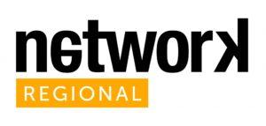 network regional