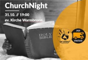 Life Lab 1 Woche Unbekannte Bibel Tag 1 Ev Jugendwerk Bezirk